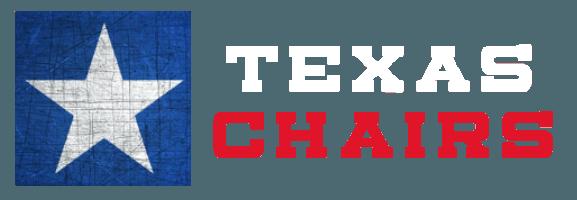 Texas Chairs